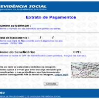 extrato_de_pagamento_inss