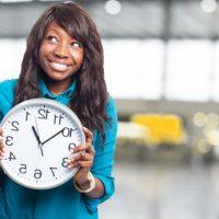 converter segundos para minutos