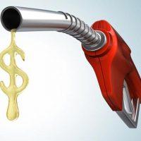 Calcular consumo de combustivel para viagem