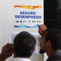 Quem tem direito ao seguro desemprego