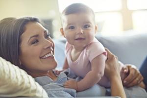 Cálculo Salário Maternidade