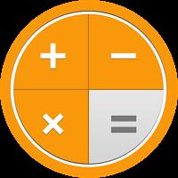 Calculator-PIS