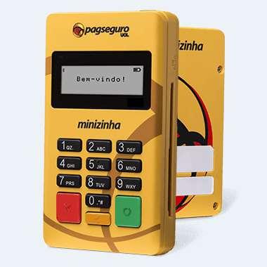 minizinha-maquinha-celular