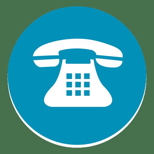 telefone esocial domestica 0800