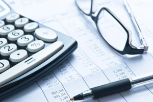 calcular imposto