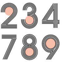 números racionais e irracionais