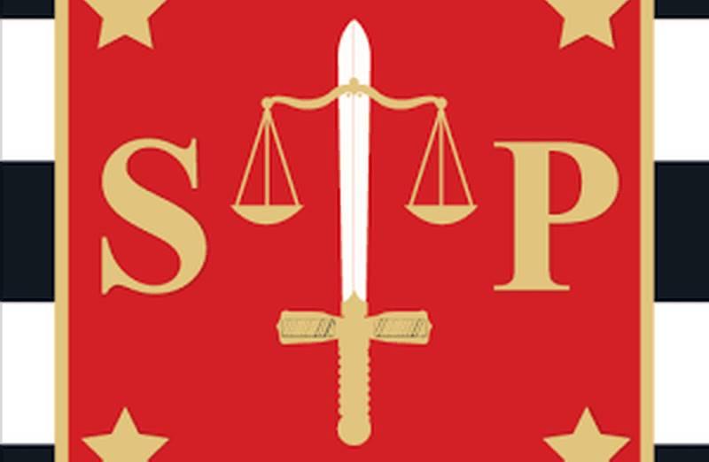 TJSP: Consulta de processo, Cadastro e Telefone   www.tjsp ...