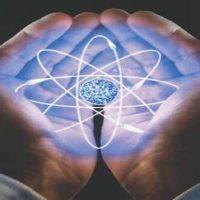 física nuclear básica
