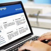empregador web 2020