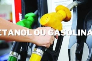 eatanou ou gasolina