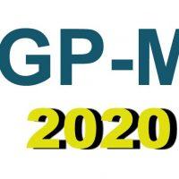 IGPM 2020