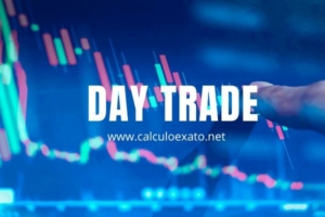 day trade