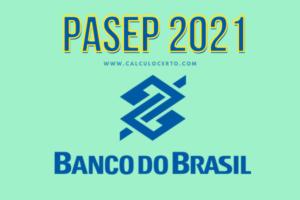 PASEP 2021