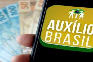 auxilio brasil