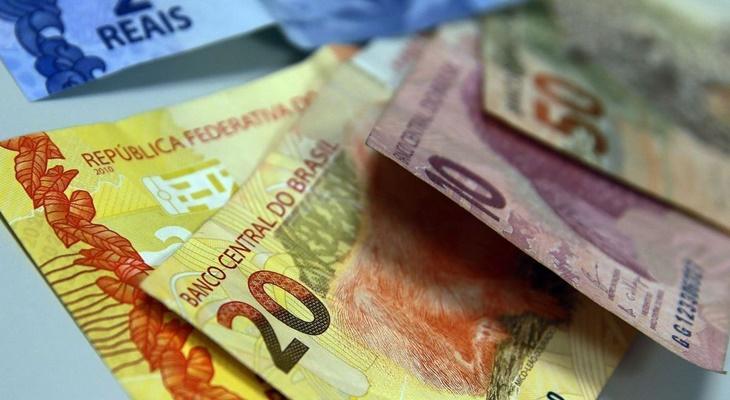 salario mínimo 2022